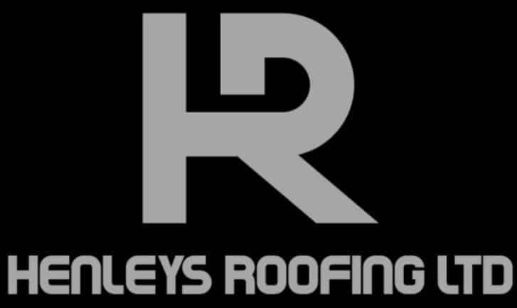 Henleys Roofing Ltd